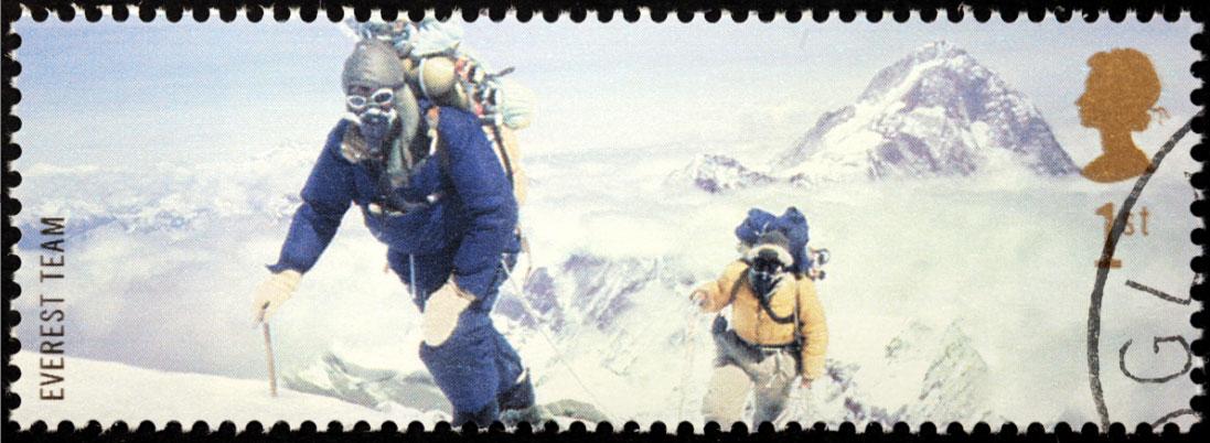 sherpa__sir_edmund_hillary